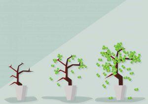 treeplants