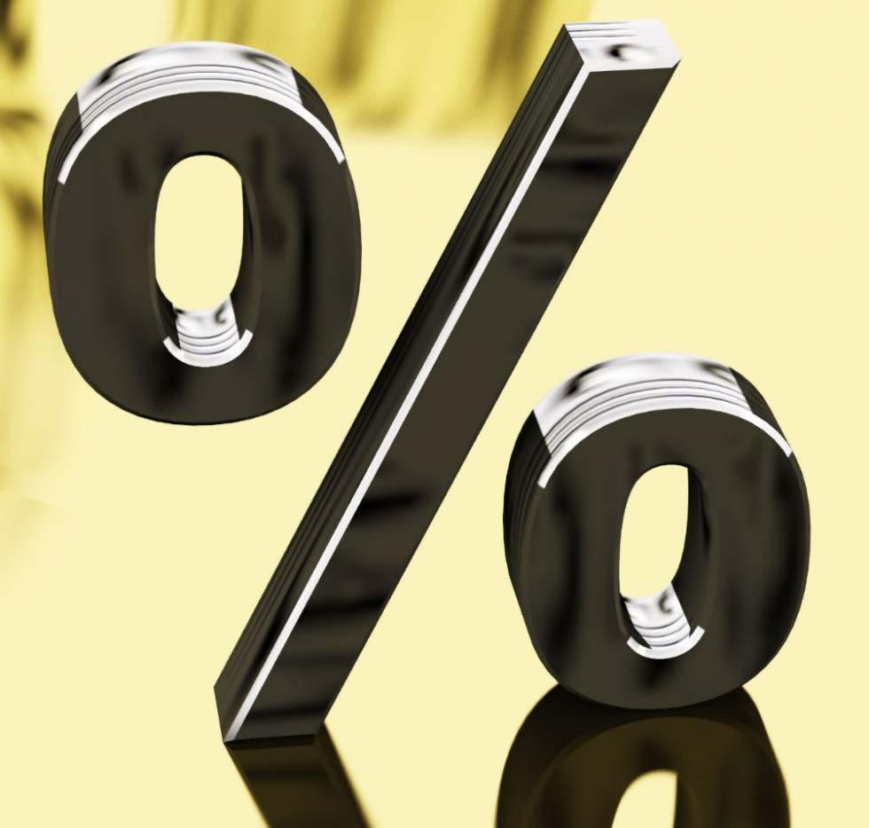 Offsetaccounts%