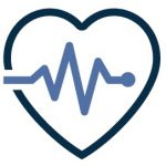 trauma heart